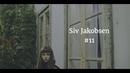 Siv Jakobsen The Lingering içimdengelen playlist 11