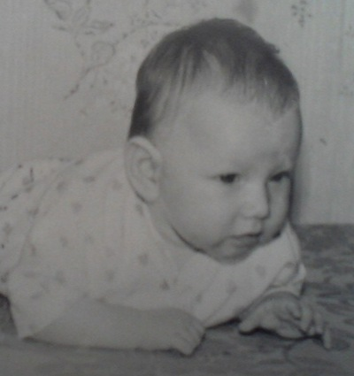Иван Сорокин, 23 апреля 1991, Ижевск, id156304675