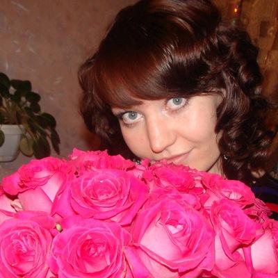 Марина Камнева, 13 декабря 1986, Нижний Новгород, id98125672