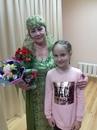 Гульшат Халимова-Гимадиева фото #7