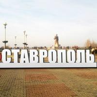 baraholka_stav26