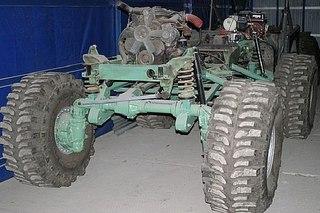 Цены на колёсные трактора мтз