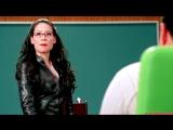 Charlies Angels  Ангелы Чарли (2000) - Люси Лю  Лью  домина, преподаватель, bdsm, domintrix, госпожа, бдсм, spanking