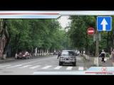10 Знаки особых предписаний с пояснениями _ Знаки особых предписаний дорожного движения