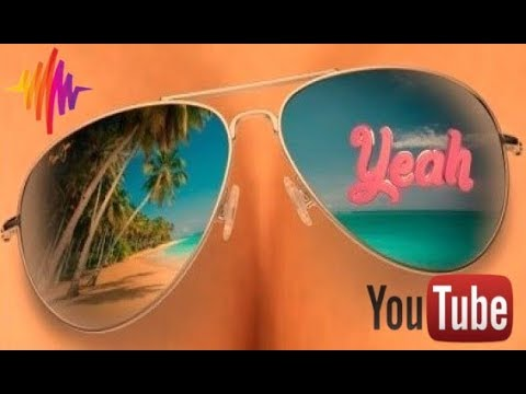 YEAH (Crazy Video Clip) by Art-360-05