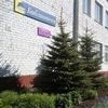 Оричевская районная библиотека им. Л. Ишутиновой