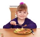 Начинается школа - полезные завтраки быстро: 9 рецептов завтраков для детей.