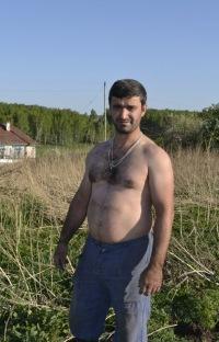 Славик Ширинян, 5 марта , Киселевск, id149817177