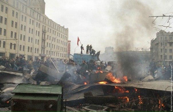 Фото №434791012 со страницы Дмитрия Ганатанова