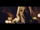 Klaus & Caroline & Stefan    Death inside us