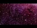 Галактика Андромеды фото НАСА
