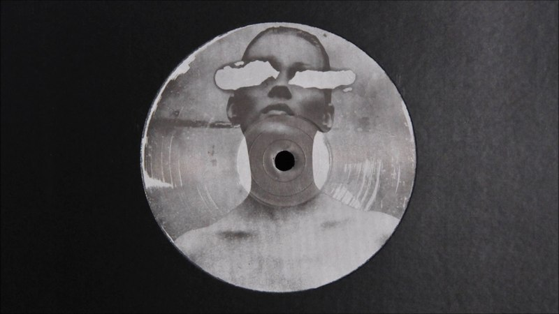 Samba - Malignant (CRUCIAL009)