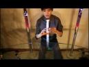 The Vanishing by Shin Lim [MAGIC-