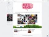 Поздравляю победитель конкурса Артур Контов Приз сборник из 10 любых видео.?