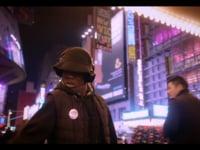 Karon   Times Square