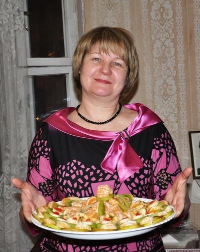 Ирина Молочкова, 20 декабря , Нижний Новгород, id207266470