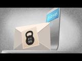 Как работает Почта Mail.Ru?