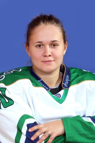 """ЖХК """"Агидель"""" женская хоккейная команда из Уфы -VaWORED-XQ"""