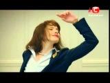 Пепси (СТБ, 1.12.2013) Реклама