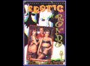 Marc Dorcel - Erotic Rondo