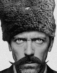 Иван Моторный, 4 апреля 1978, Москва, id16120919