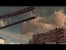 Detroit Become Human GMV Markus - The Handler