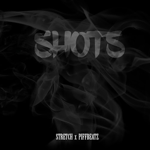 Stretch альбом Shots