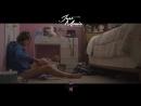 Bob Cartel ft Ai Takekawa - Lie To Me (Akku Remix)