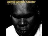 Geoffrey Gurrumul Yunupingu - Djarimirri