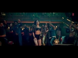 Main Tera Boyfriend Song _ Raabta _ Arijit S _ Neha K Meet Bros _ Sushant Singh