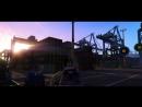 GTA Online Target Assault Races Trailer 1080 X 1920 mp4