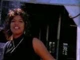 Queen Latifah - U.N.I.T.Y.