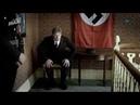 2 10 Mitos y Leyendas Los nazis y su búsqueda de la Atlántida