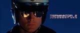 Terminator 2 judgment day - T1000 #coub, #коуб
