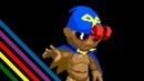 Beware the Forest's Mushrooms 8-BIT - Super Mario RPG: Legend of the Seven Stars