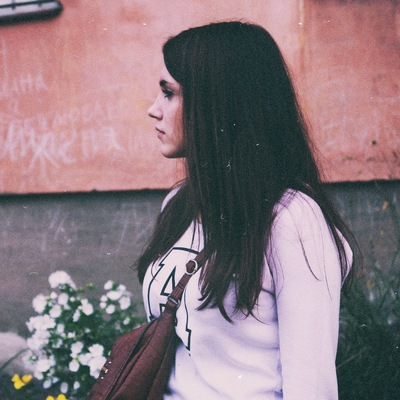 Katerina Sverdlova, 19 октября , id25857057