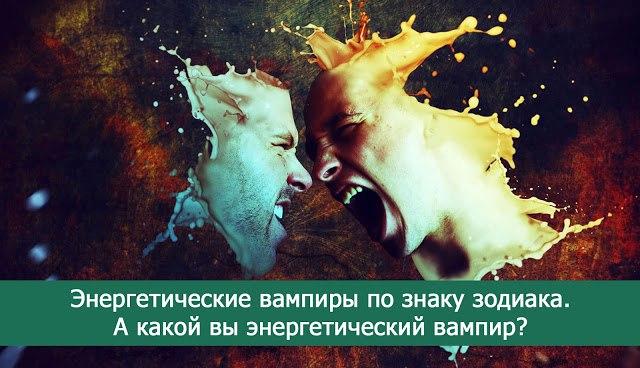 https://pp.vk.me/c543106/v543106769/25f34/SpOHr31xlVo.jpg