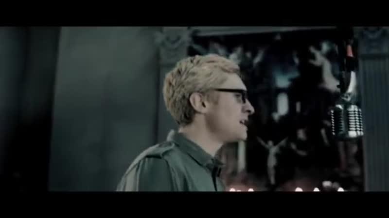 Linkin Park Numb Radio Tapok