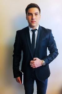 Кирилл Лобарев