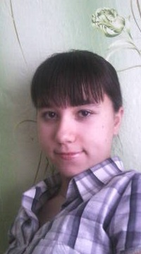 Юля Чемичакова, 16 марта , Холмск, id146972720