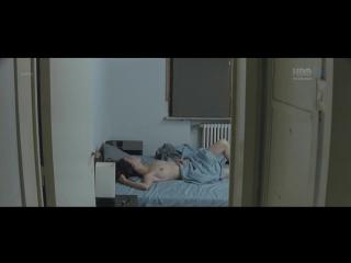 Diana Avramut Nude - Când se Lasã Seara peste Bucuresti sau Metabolism (RO 2013) 720p HDTV
