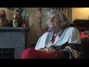 Anne Ancelin-Schützenberger Sortir de la répétition - Interview par Mony Elkaïm - Journées d'Accords mai 2011 - Extrait 2
