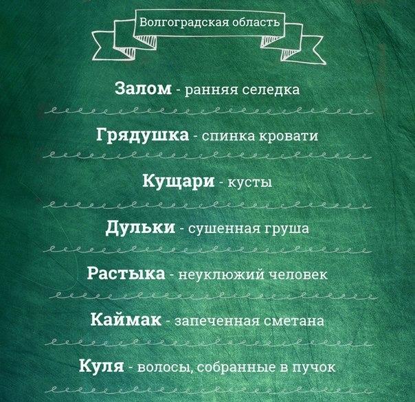 Смотреть expolled с русским переводом 8 фотография