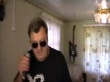 Дорога да гитара(1)