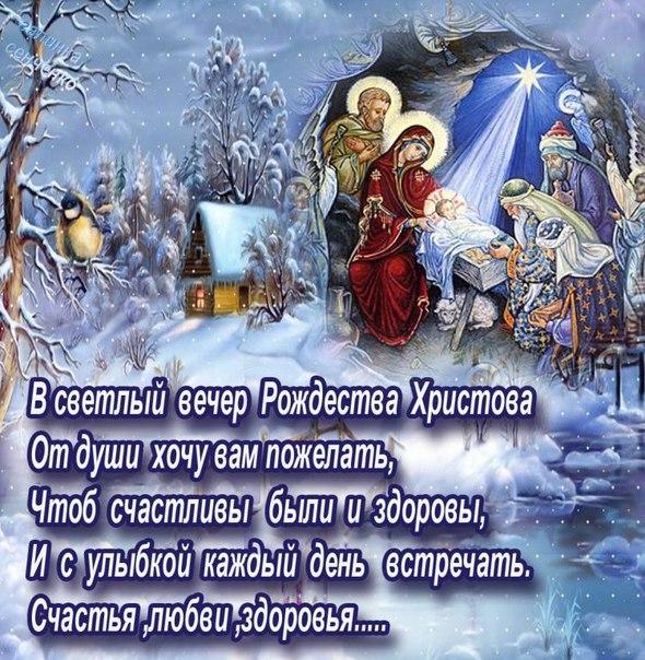 Фото №294740279 со страницы Андрея Дубовцева