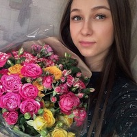 Шуайнат Алимирзаева
