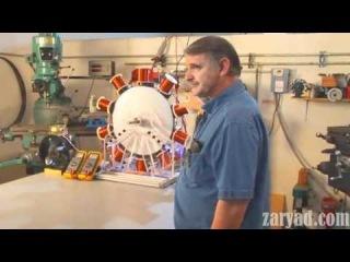 Вечный двигатель Бедини уже в продаже схема двигателя нло купить двигатель бедини вечный двигатель схемы схемы...