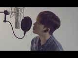 Charlie Puth - Attention (covered by G.O)
