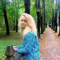 Света Каверина, 30 мая , Москва, id148392546