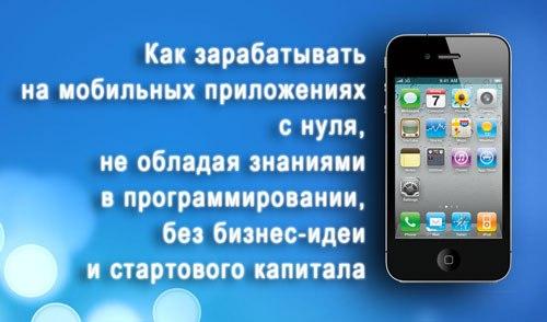 http://cs405023.userapi.com/v405023943/3bca/G2cZnldj5TI.jpg